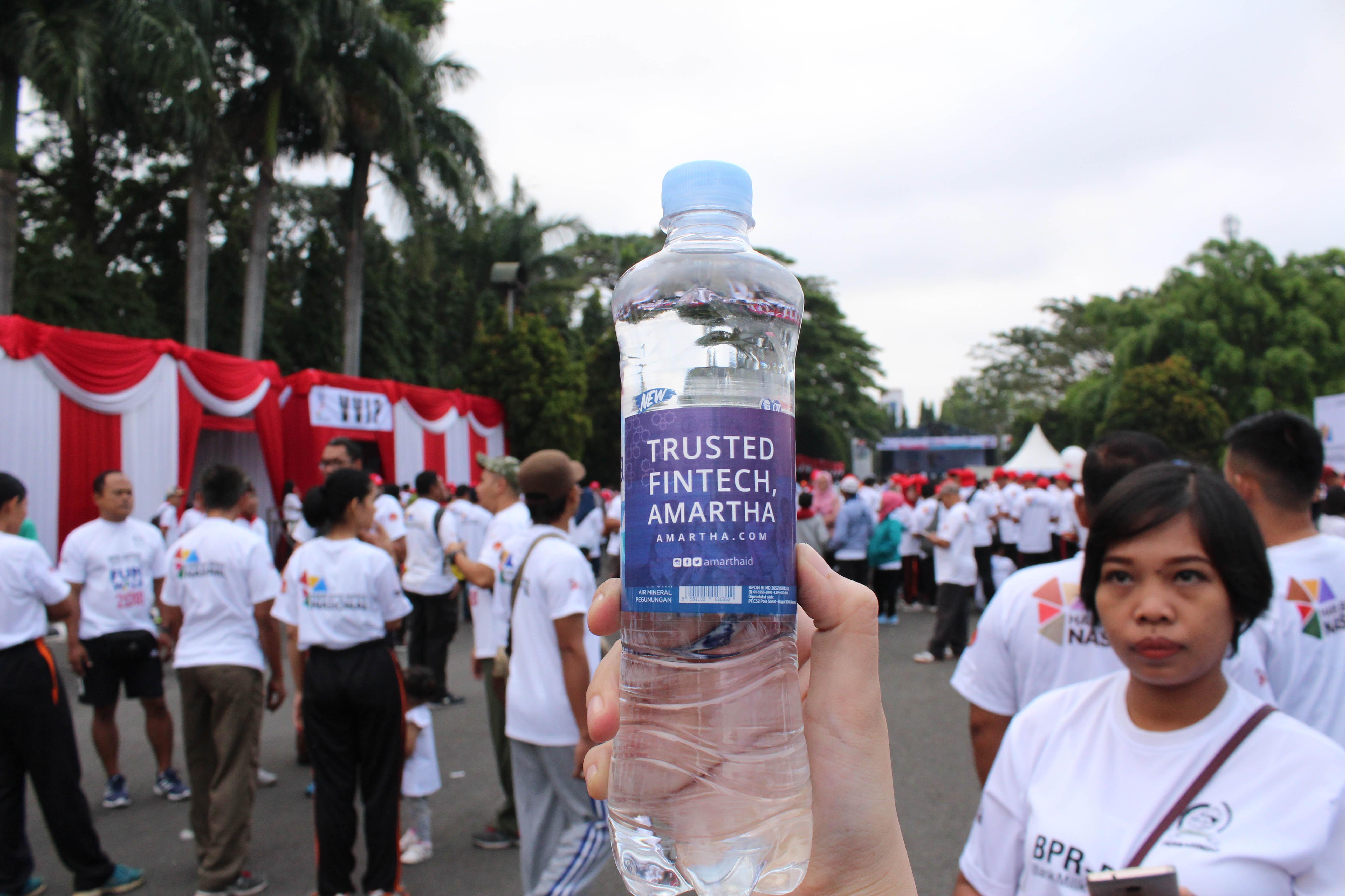 Kerjasama Amartha dengan BPR Malang 2018_2