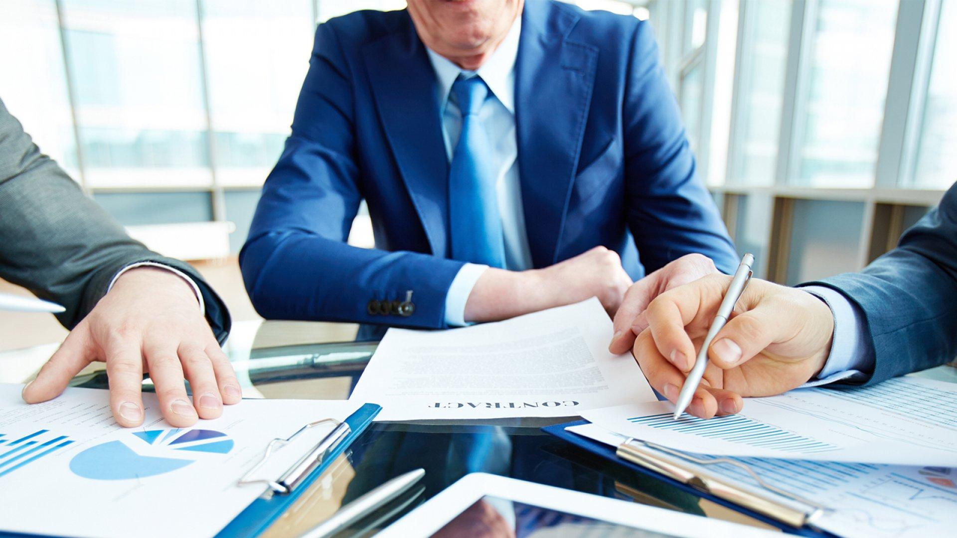 Ketahui 3 Tipe & Jenis Investor Saat Investasi | Money Plus