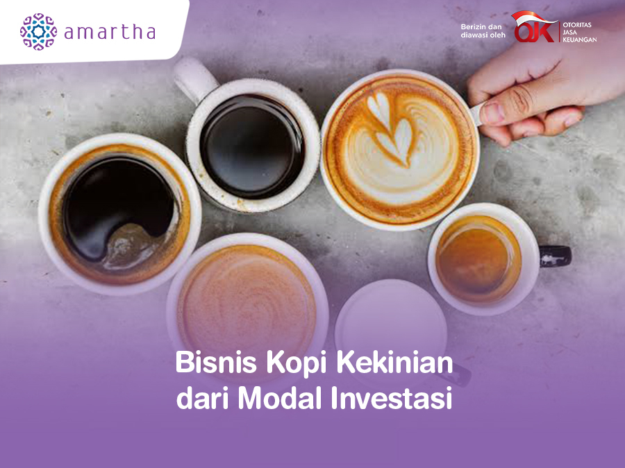 Bisnis_Kopi_Kekinian_dari_Modal_Investasi