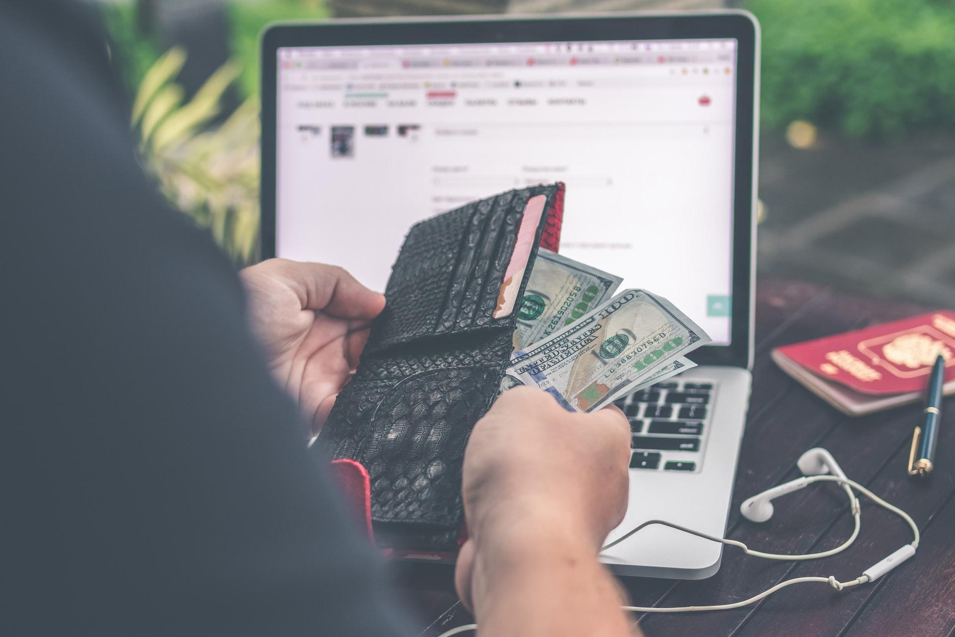 Alasan Bisnis Anda Membutuhkan Pinjaman Modal Usaha Berbasis