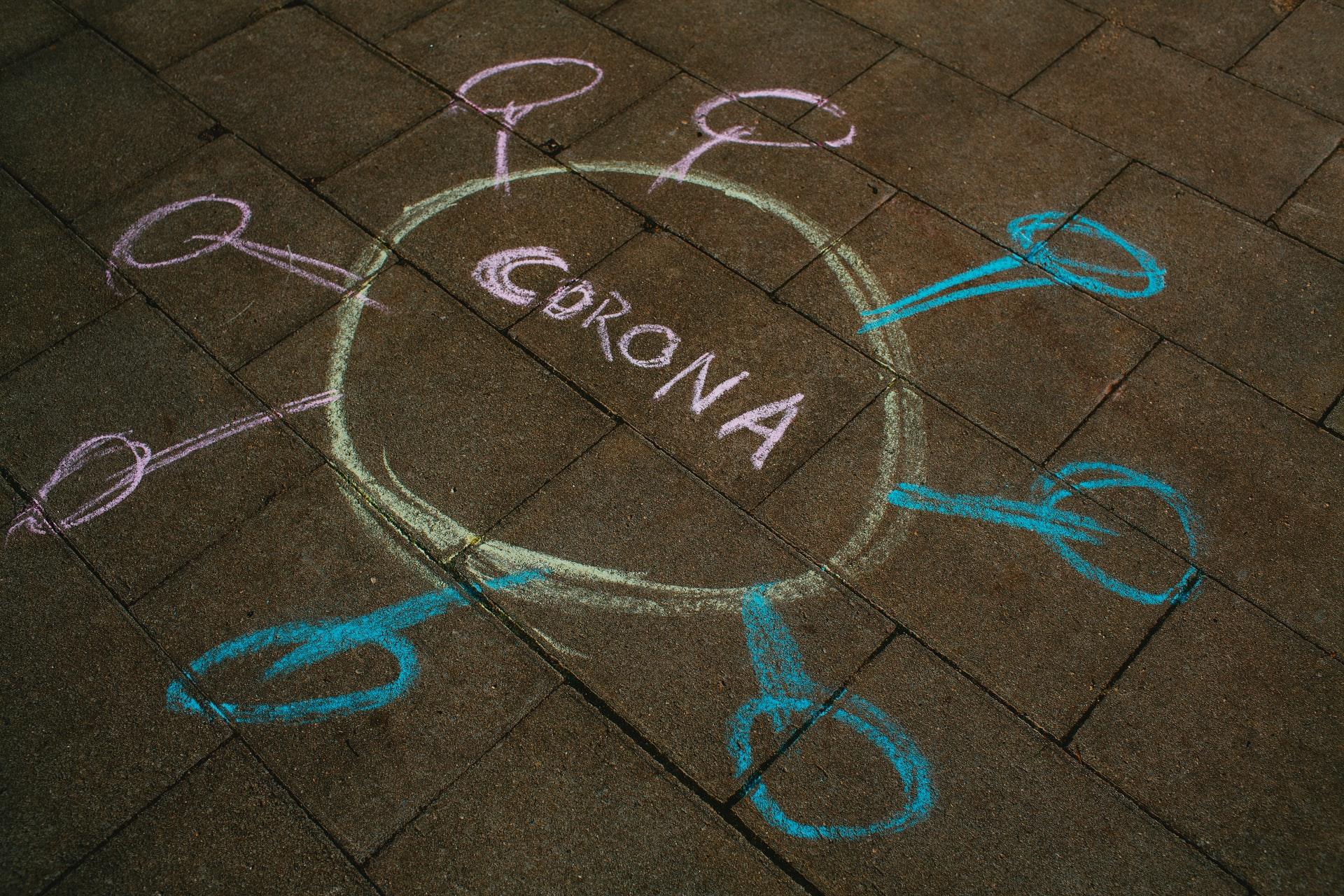 Usaha Yang Cocok Di Tengah Pandemi Corona Money Plus