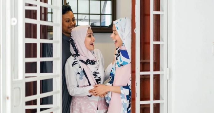 amartha   puasa bulan ramadhan 2020