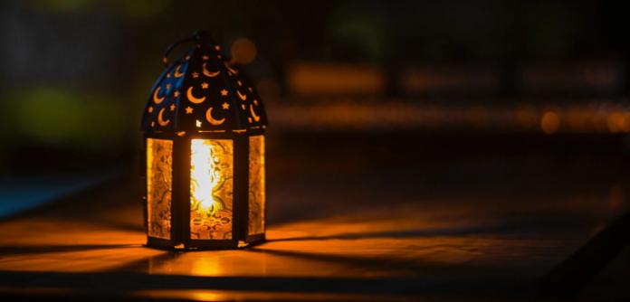 ramadhan_2020