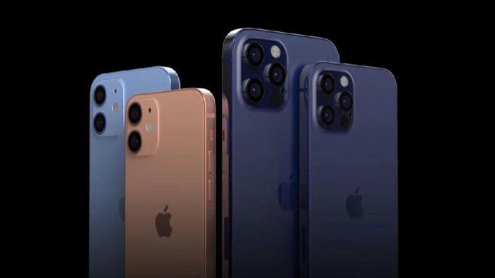 Ini Kisaran Harga iPhone 12, Mau Beli Gak? | Money Plus
