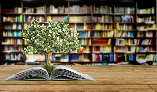 Tingkatkan keterampilan kreatif Anda Dalam Membuat Buku Dekorasi