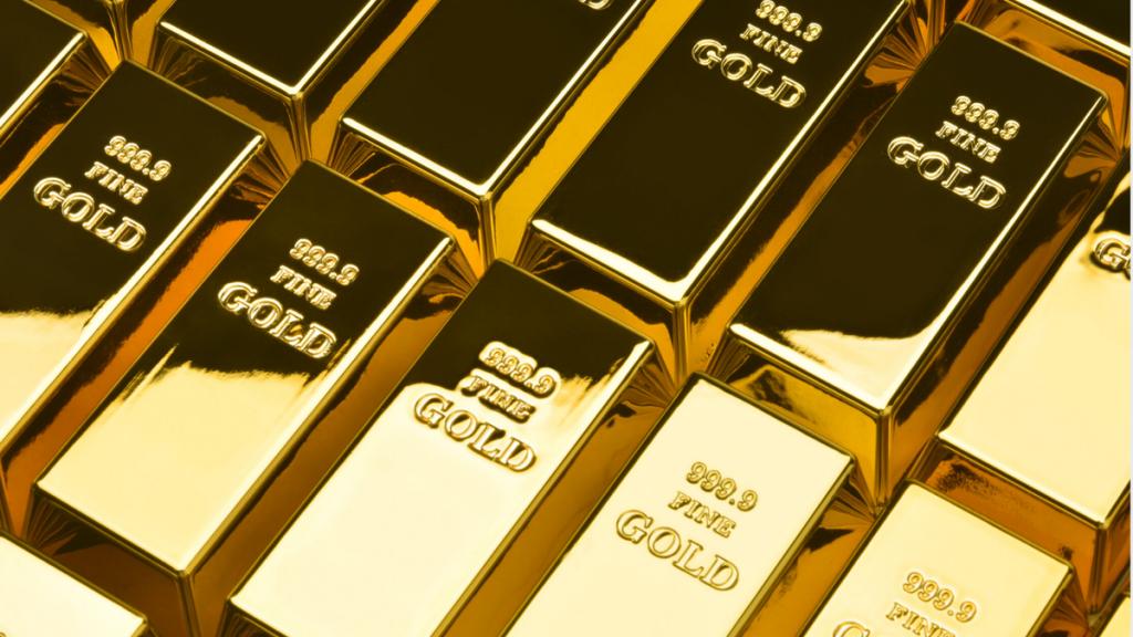 Daftar Investasi Yang Menjanjikan di Tahun 2021   Money Plus
