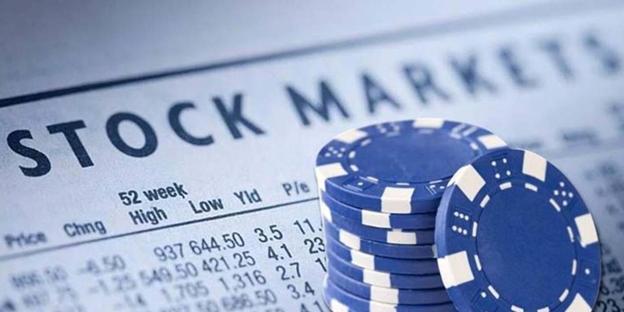 Mengenal Saham Blue Chip dan Karakteristiknya   Money Plus
