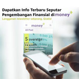 money plus amartha