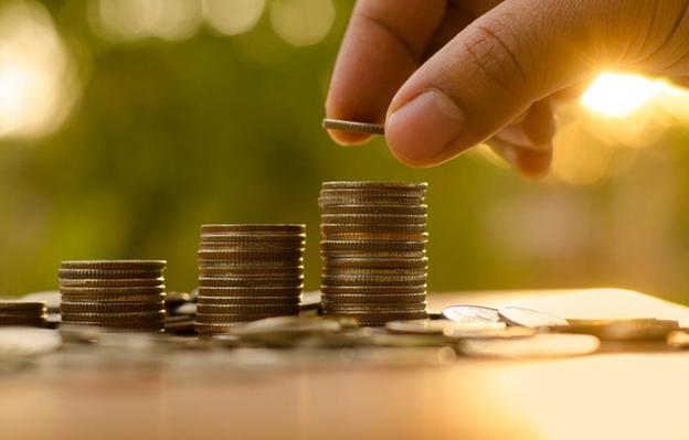 cara atur keuangan