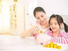 Investasi untuk Single Parent